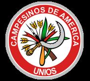 logo-cnc