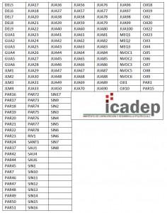 icadep_escuela_cuadros_3