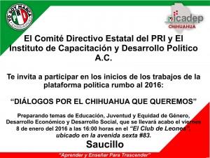 icadep_saucillo