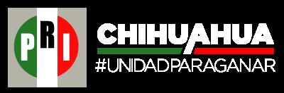 PRI Chihuahua